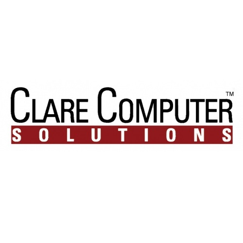 Clare Computer Solutions of Clare Computer Solutions 12657 Alcosta Blvd #160 - Photo 1 of 4