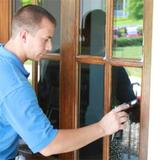 Camelot Window Cleaning of Camelot Window Cleaning
