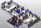 Profile Photos of CAD Services India