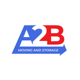 A2B Moving and Storage 6021 Farrington Ave