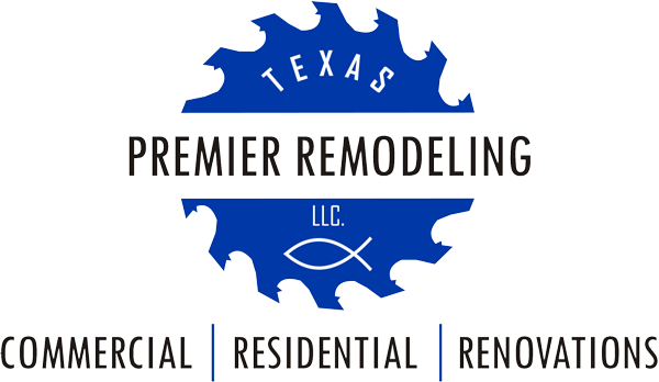 Profile Photos of Texas Premier Remodeling Llc 145 Old Bastrop Rd, - Photo 1 of 1