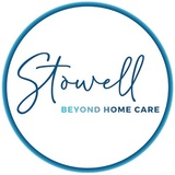 Stowell Associates N19 W24075 Riverwood Drive