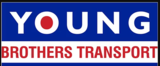 Young Brothers Transport Ltd, Hernhill