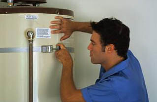 Profile Photos of San Diego Heating and Furnace Repair & Installation Service 2175 Salk Ave #185 - Photo 3 of 3
