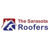 The Sarasota Roofers 3220 Betty Dr
