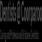 Dentists at Coorparoo - Coorparoo Dentists 6/344 Old Cleveland Rd