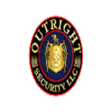 OutRight Security LLC, Gainesville