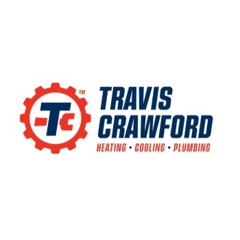 Profile Photos of Travis Crawford Heating Cooling & Plumbing 7706 Pence Road - Photo 4 of 4