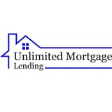 Unlimited Mortgage Lending, LLC 1825 Corporate Blvd NW, Suite 110