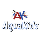 AquaKids Swim School Flower Mound 3409 Cross Timbers Road