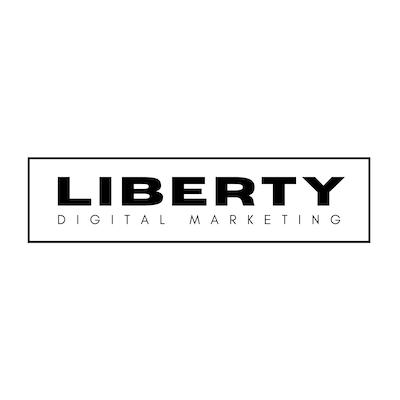 Profile Photos of Liberty Digital Marketing 3826 155 St - Photo 1 of 1