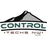 Control Techs NW 15045 SE 94th Ave