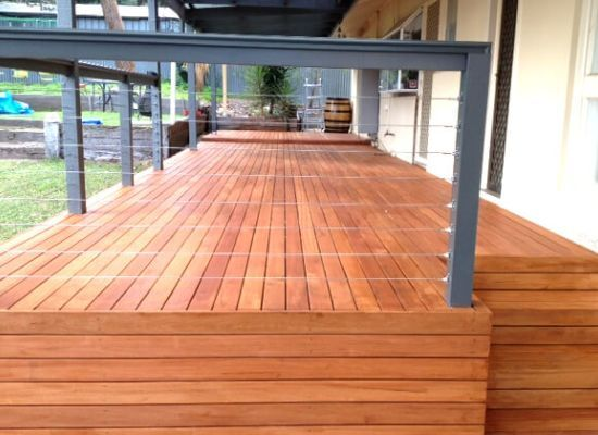 Profile Photos of Decking Pros Melville - Photo 20 of 20