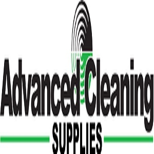 Profile Photos of Advanced Cleaning Supplies Unit B6, 4 Park Business Centre - Photo 1 of 1