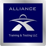 Alliance Training and Testing, Nashville