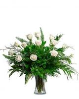 Creative Occasions Florals & Fine Gifts 111 E Lee Ave