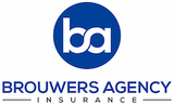 The Brouwers Agency, LLC, Grand Rapids,