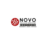 NOVO Cellular Medicine Institute - Stem Cell Therapy in Port of Spain, Port of Spain