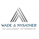 AZ Accident Injury Attorneys - Wade and Nysather, Scottsdale