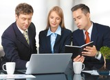 Unsecured & secured business loans UK, Funding Falcon, Ipswich