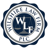 Wilshire Law Firm Injury & Accident Attorneys 7177 Brockton Ave #217