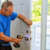 Profile Photos of Handyman Network Workshop 4, 157 St Andrew Rd, Houghton Estate - Photo 5 of 18
