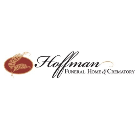 Profile Photos of Hoffman Funeral Home and Crematory 2020 W Trindle Rd - Photo 1 of 1