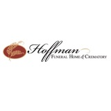 Hoffman Funeral Home and Crematory 2020 W Trindle Rd