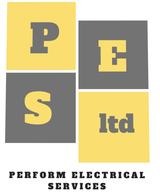Perform Electrical Services, Weston-super-Mare