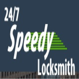 24/7 Speedy Locksmith Chicago, Chicago