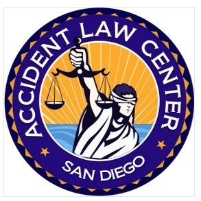 San Diego Accident Law Center