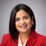 Immigration Law Offices San Jose   Attorney Sweta Khandelwal, San Jose