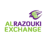 Foreign Currency Exchange Services Dubai, Karama