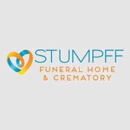 Profile Photos of Stumpff-Barnsdall Funeral Home 108 S 7th St - Photo 1 of 1
