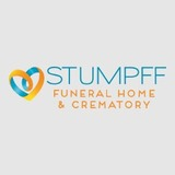 Stumpff-Barnsdall Funeral Home 108 S 7th St