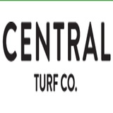 Central Turf Co.® Artificial Grass Houston, Bellaire