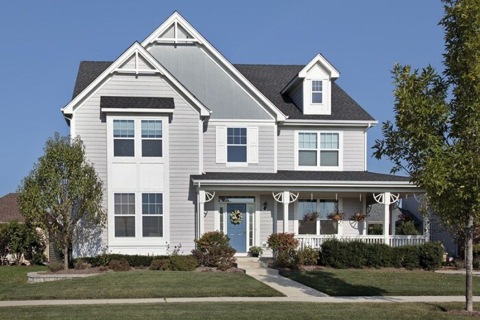 Profile Photos of New Again Painting of Akron 525 Seaton Ct - Photo 5 of 5