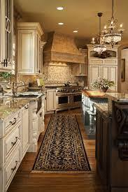 Profile Photos of Custom Luxury Kitchen Remodeling serving - Photo 1 of 1
