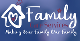 Family Care Services 3651 Hill Road, Parsippany, New Jersey 07054