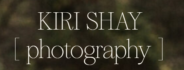Profile Photos of Kiri Shay Photography Undercliff Rd - Photo 1 of 1