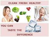 Affordable Water Treatments of Manitoba 325 Parkdale Rd.#4