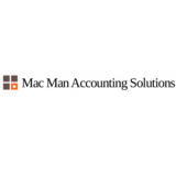 Mac Man Accounting Solutions LLC, serving area
