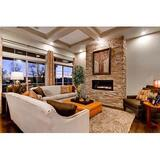 Fairway Villas - Oakwood Homes, Denver