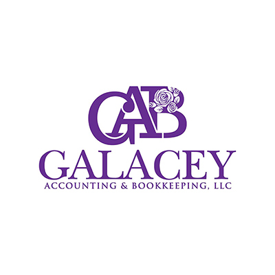 Profile Photos of Galacey Accounting & Bookkeeping, LLC 950 Echo Lane, Suite 200 Office No - 2005 - Photo 1 of 1