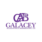 Galacey Accounting & Bookkeeping, LLC 950 Echo Lane, Suite 200 Office No - 2005