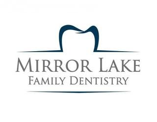 Mirror Lake Family Dentistry, PA