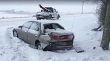 A & A Towing and Recovery, Calgary