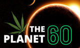 The Planet 60 - 24 Hour Cannabis Dispensary North York 2300 Finch Ave W. Unit #60.
