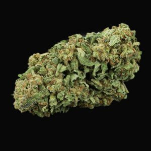 New Album of The Planet 60 - 24 Hour Cannabis Dispensary North York 2300 Finch Ave W. Unit #60. - Photo 3 of 13