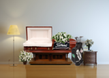 Serenity Funeral Service 5311 91 Street NW